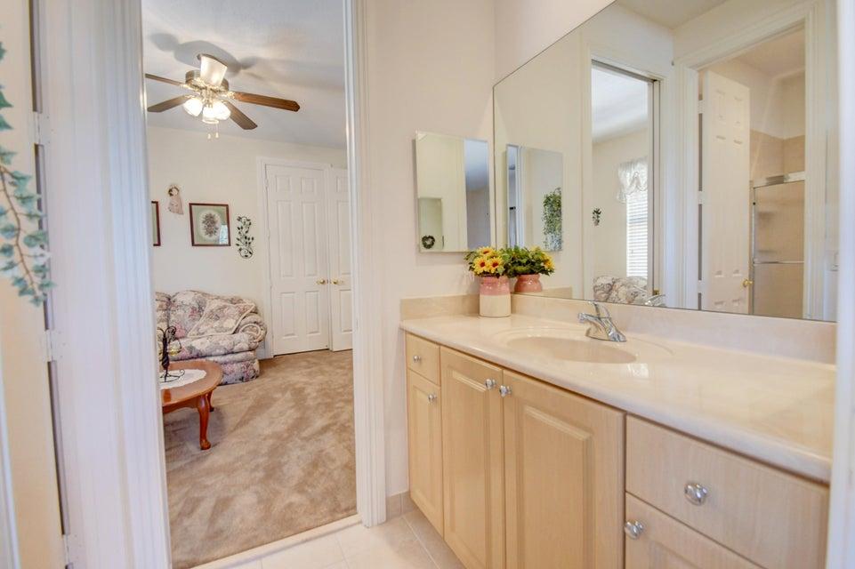 8941 Club Estates Way Lake Worth, FL 33467 - photo 40