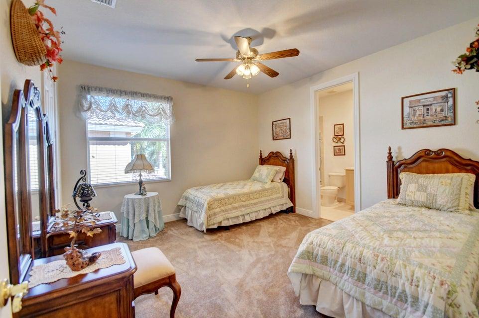 8941 Club Estates Way Lake Worth, FL 33467 - photo 41