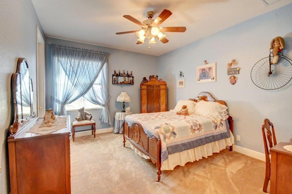 8941 Club Estates Way Lake Worth, FL 33467 - photo 43