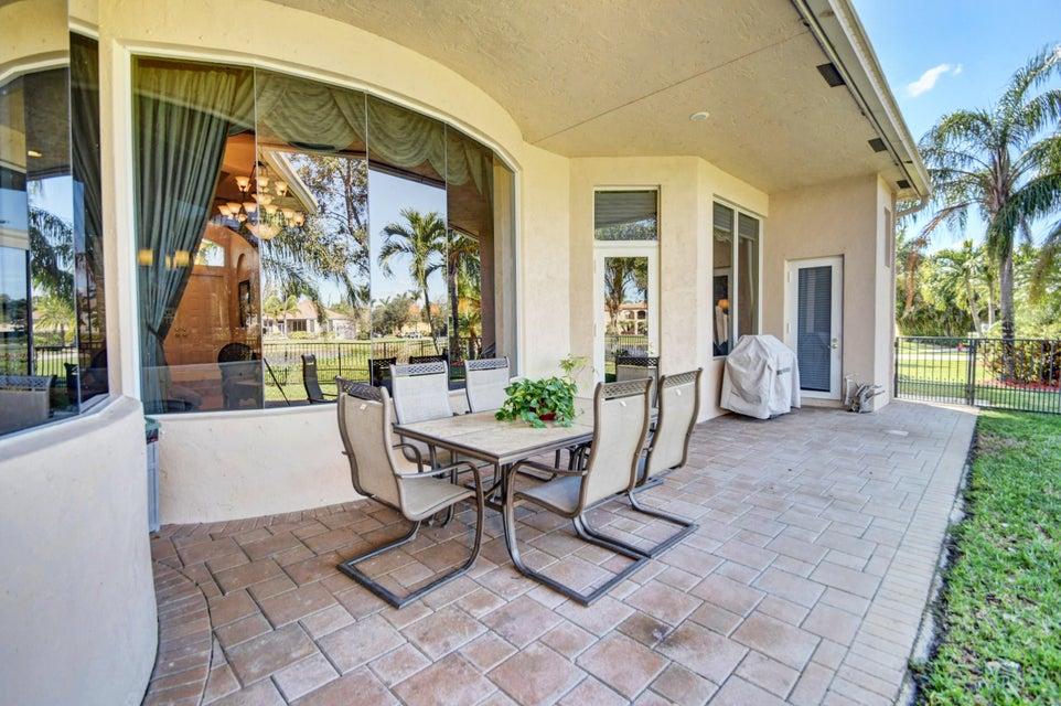 8941 Club Estates Way Lake Worth, FL 33467 - photo 45
