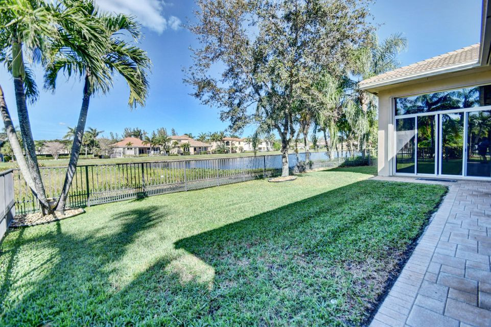 8941 Club Estates Way Lake Worth, FL 33467 - photo 46