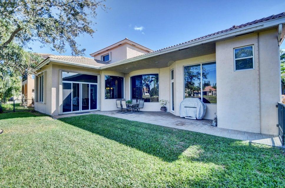 8941 Club Estates Way Lake Worth, FL 33467 - photo 47