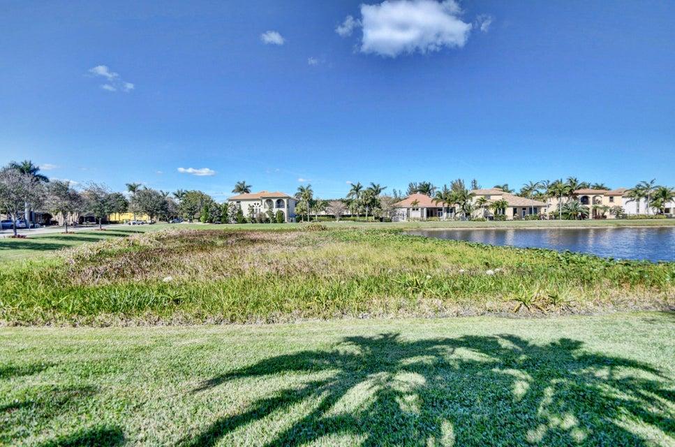 8941 Club Estates Way Lake Worth, FL 33467 - photo 48