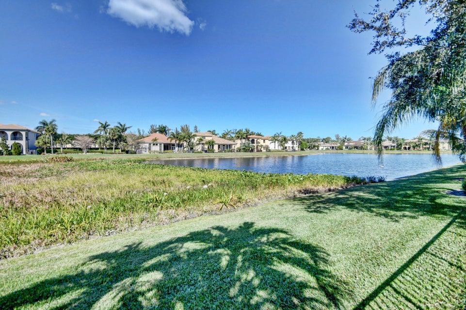 8941 Club Estates Way Lake Worth, FL 33467 - photo 49