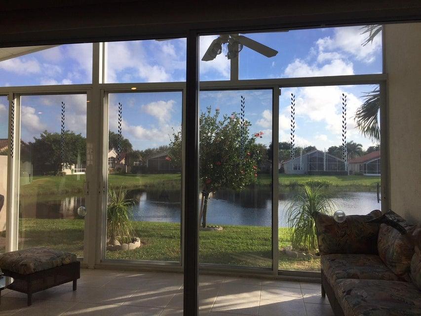 6998 N Castlemaine Avenue Boynton Beach FL 33437 - photo 3