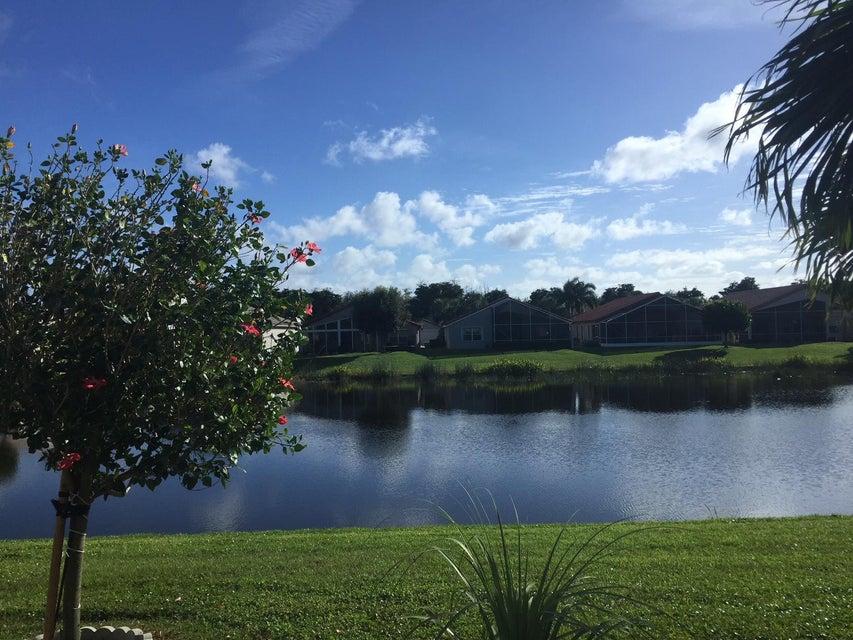 6998 N Castlemaine Avenue Boynton Beach FL 33437 - photo 4