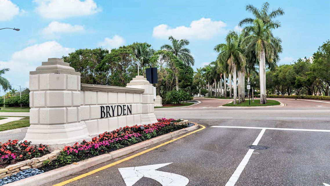 9179 Bryden Court Wellington, FL 33414 photo 31