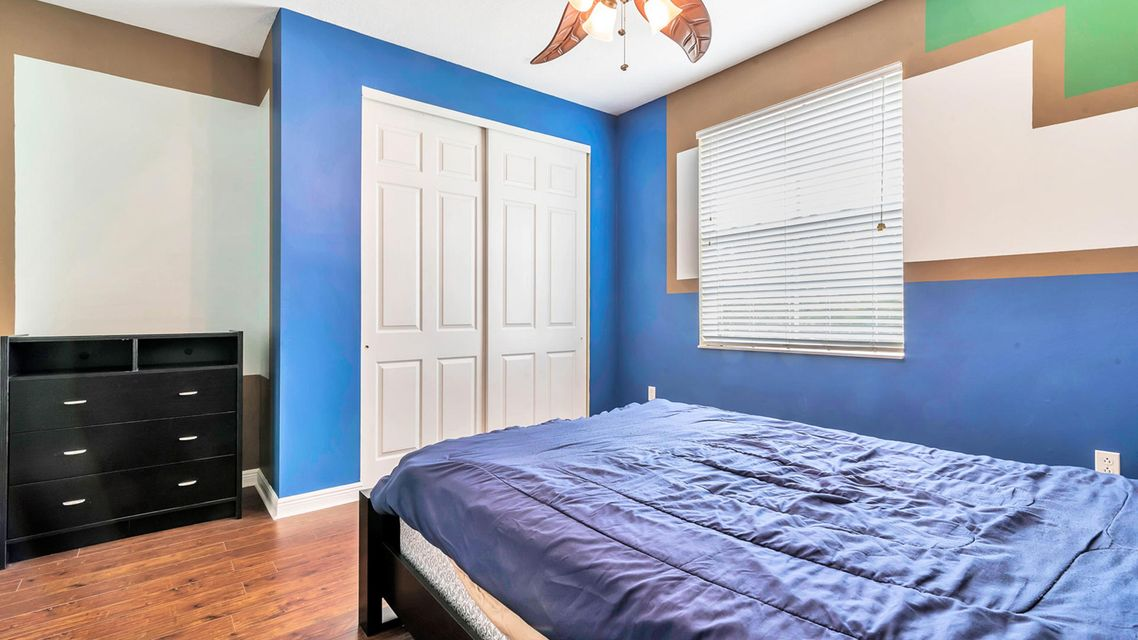 9179 Bryden Court Wellington, FL 33414 photo 26