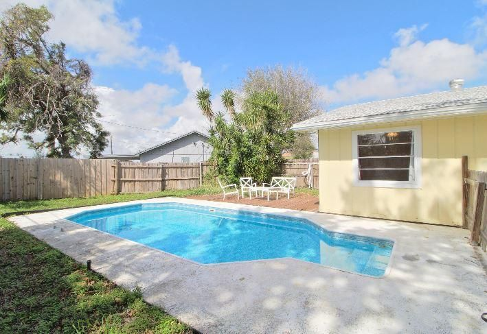 Home for sale in SAN CASTLE 3RD AND 4TH ADDS Lake Worth Florida