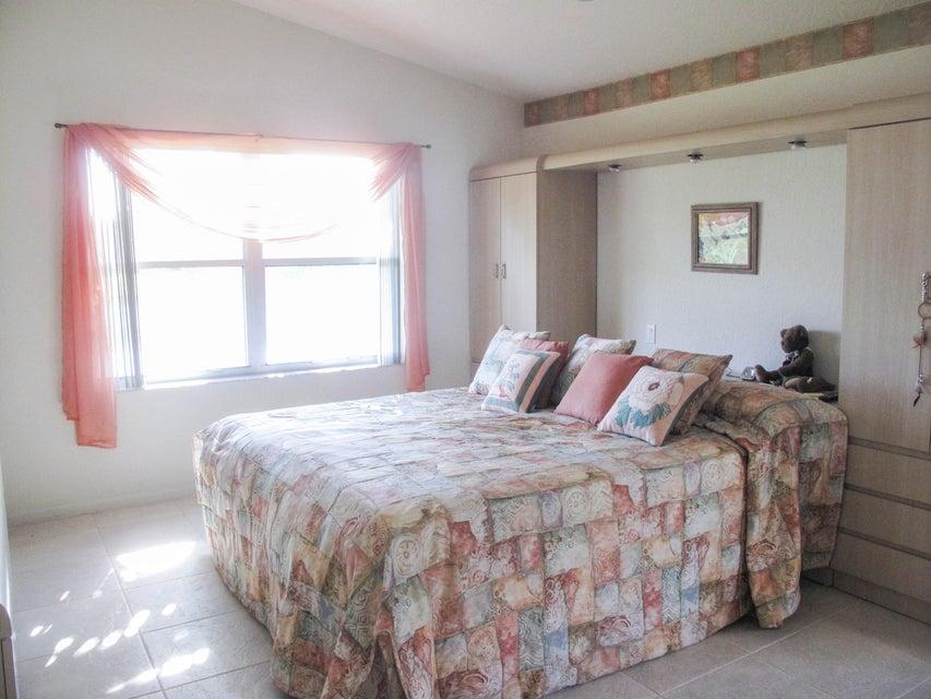 6998 N Castlemaine Avenue Boynton Beach FL 33437 - photo 11