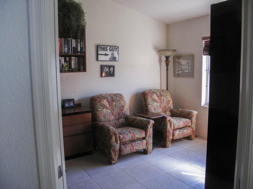 6998 N Castlemaine Avenue Boynton Beach FL 33437 - photo 17