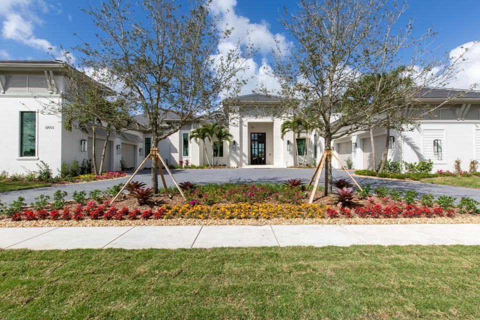 Home for sale in CYPRESS ISLAND OF PALM BEACH POLO & COUN Wellington Florida