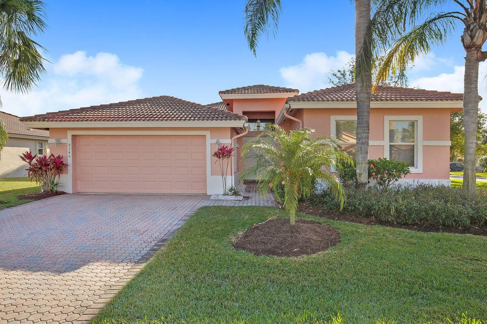 8240 Marsala Way Boynton Beach 33472 - photo