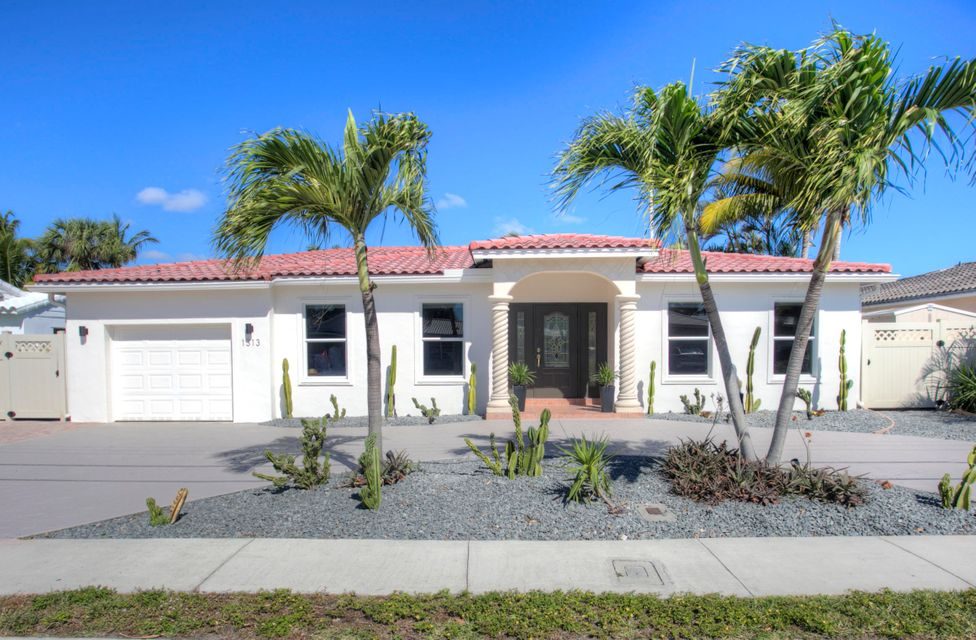 1313  Mango Isle Isle(s) is listed as MLS Listing RX-10406653 with 39 pictures