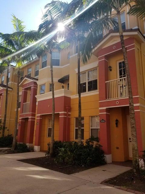 3705 Shoma Drive  Royal Palm Beach, FL 33414