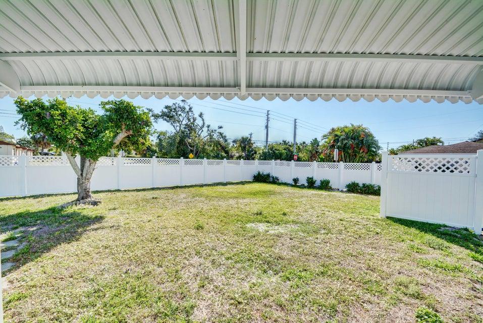 Nora Bunims | Palm Beach Gardens Real Estate, Loxahatchee Real ...