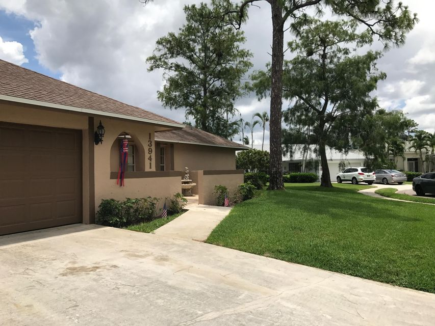 13941 Aster Avenue Wellington, FL 33414 photo 30