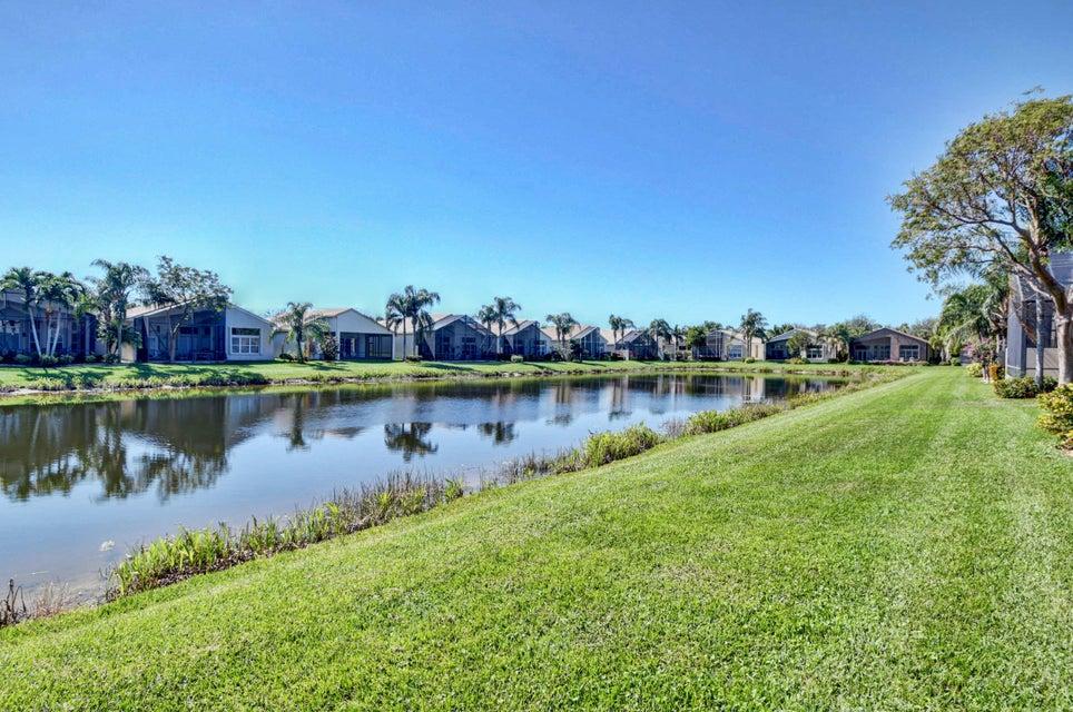 9832 Chantilly Point Lane Lake Worth, FL 33467 photo 32