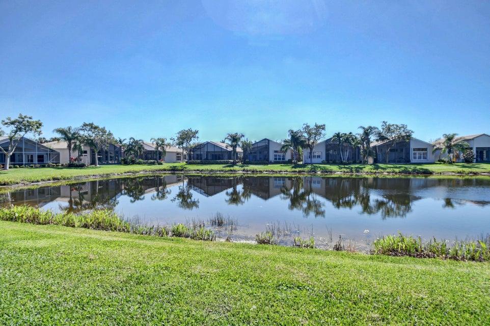 9832 Chantilly Point Lane Lake Worth, FL 33467 photo 33