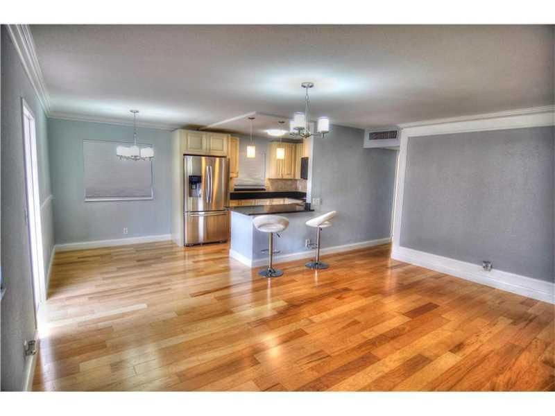 New Home for sale at 372 Brittany  in Delray Beach