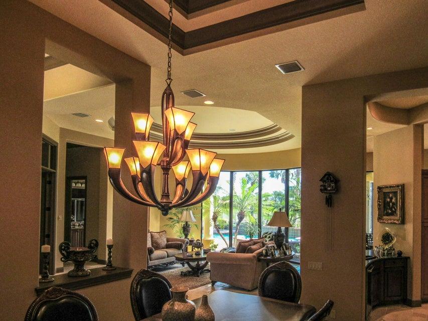 Photo of  West Palm Beach, FL 33412 MLS RX-10401527