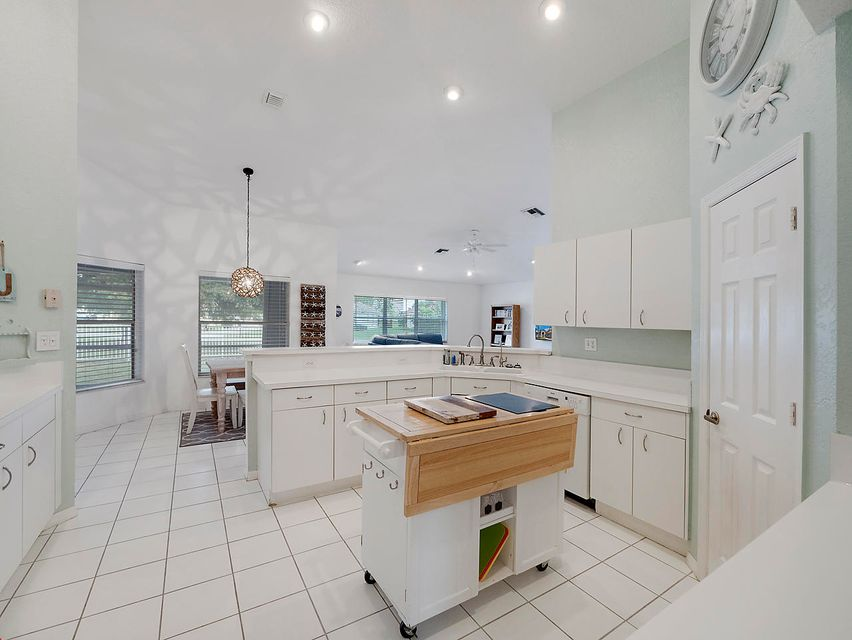 7720 Forestay Drive Lake Worth, FL 33467 photo 7