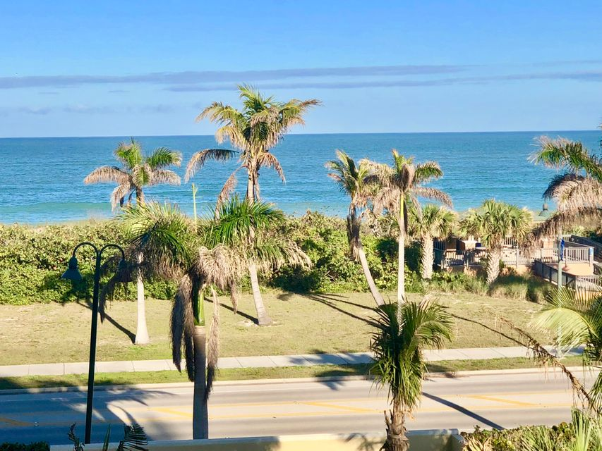 Home for sale in Sea Pointe Towers Fort Pierce Florida