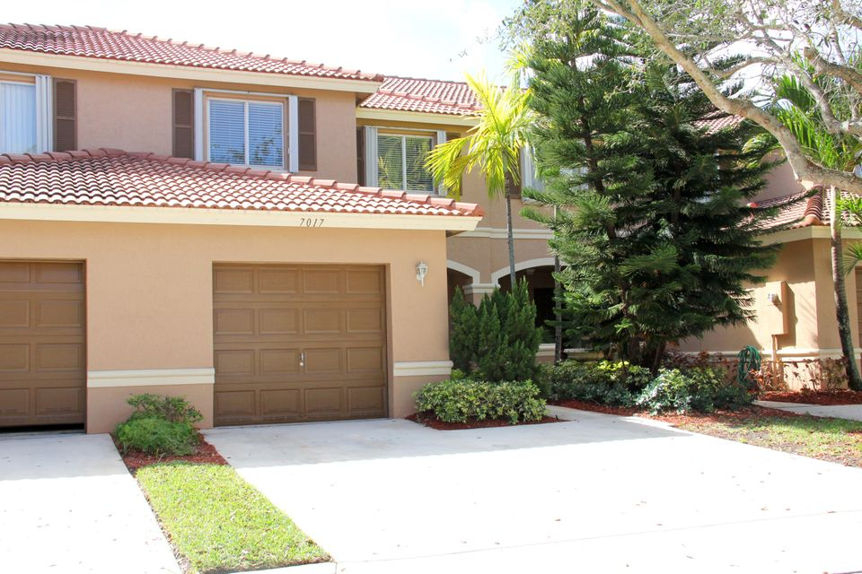 Home for sale in NORTH COUNTY PUD 1 West Palm Beach Florida