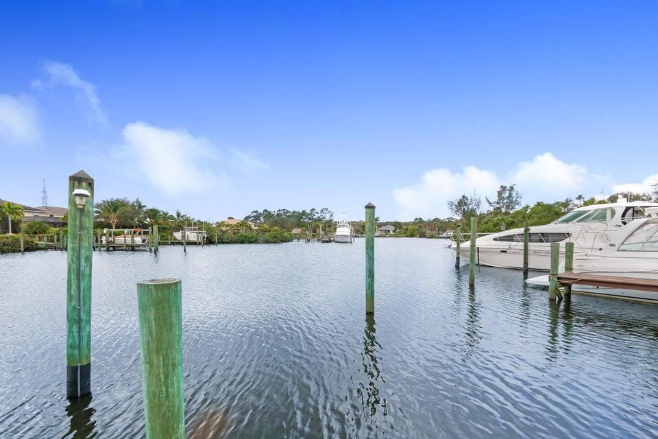 LOST RIVER PLANTATION HOMES FOR SALE