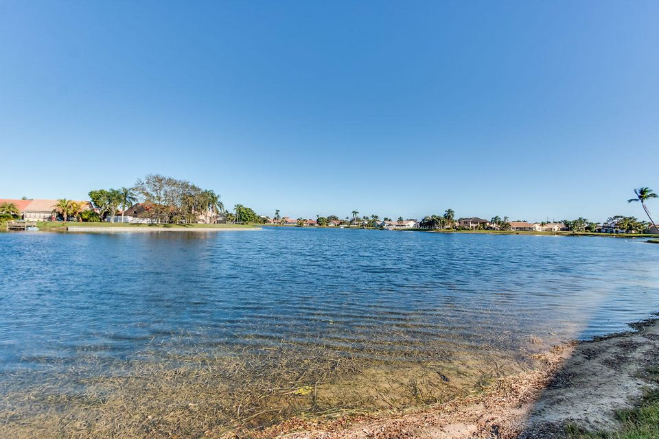 7760 Stone Harbour Drive 4 Lake Worth, FL 33467 small photo 21
