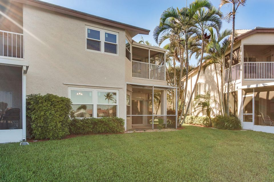 7760 Stone Harbour Drive 4 Lake Worth, FL 33467 small photo 22