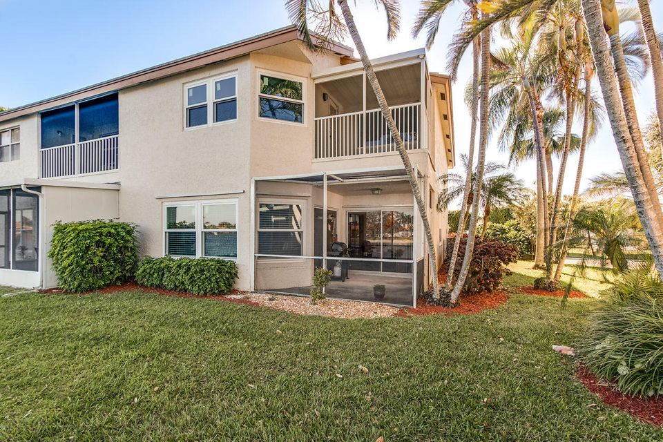 7760 Stone Harbour Drive 4 Lake Worth, FL 33467 small photo 23