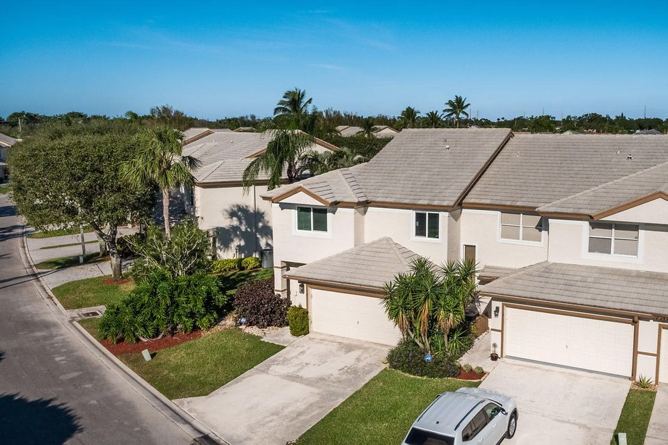 7760 Stone Harbour Drive 4 Lake Worth, FL 33467 small photo 25