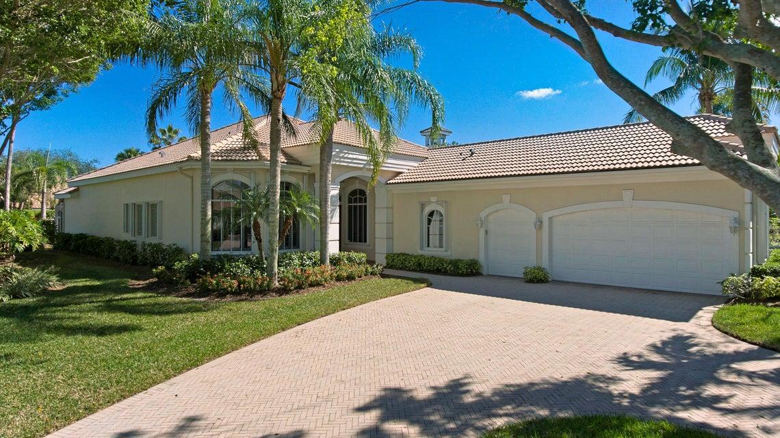 8221 Cypress Point Road  West Palm Beach, FL 33412