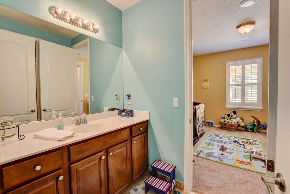 Additional photo for property listing at 4542 Mediterranean Circle 4542 Mediterranean Circle Palm Beach Gardens, Florida 33418 United States