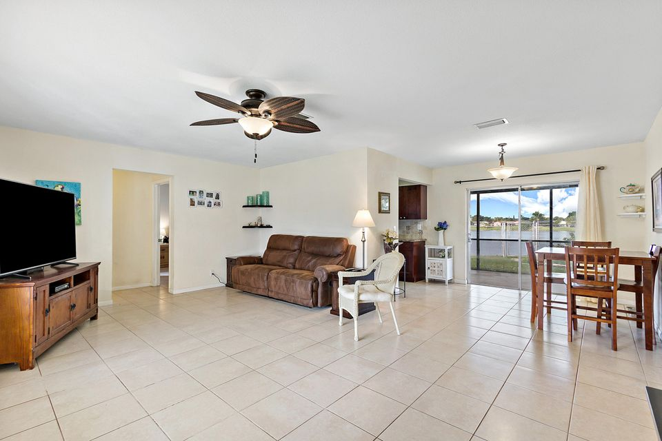 1157 Grand Duke Way Royal Palm Beach, FL 33411 small photo 7