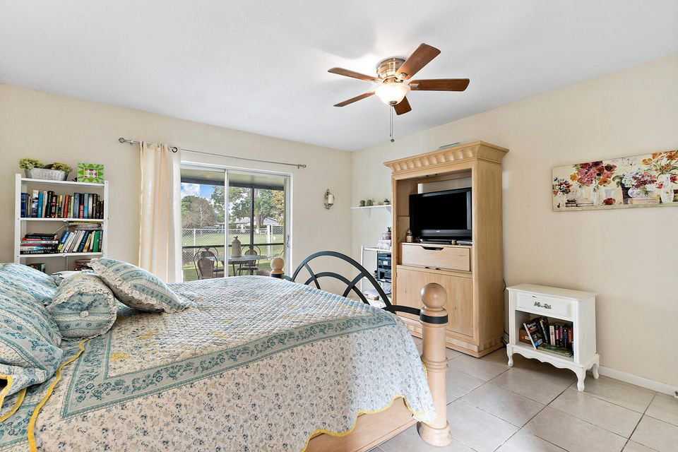 1157 Grand Duke Way Royal Palm Beach, FL 33411 small photo 13