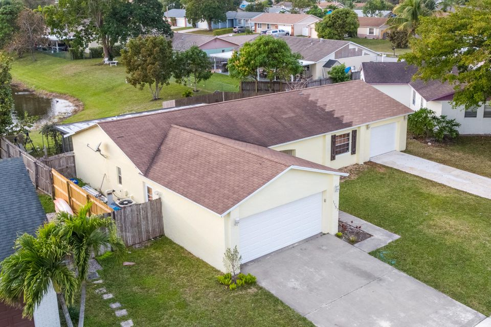 1157 Grand Duke Way Royal Palm Beach, FL 33411 photo 26