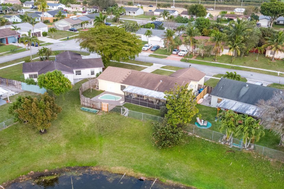 1157 Grand Duke Way Royal Palm Beach, FL 33411 small photo 30