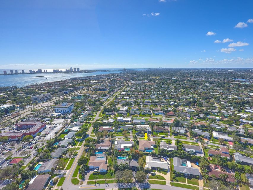 413 Oyster Road North Palm Beach,Florida 33408,4 Bedrooms Bedrooms,3 BathroomsBathrooms,A,Oyster,RX-10406831