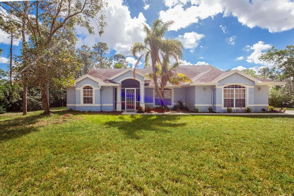 13634 Citrus Grove Boulevard  West Palm Beach FL 33412