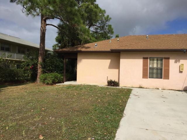 双面打印 / 复用 为 出租 在 899 NW 11th Terrace 899 NW 11th Terrace Stuart, Florida 34994 United States