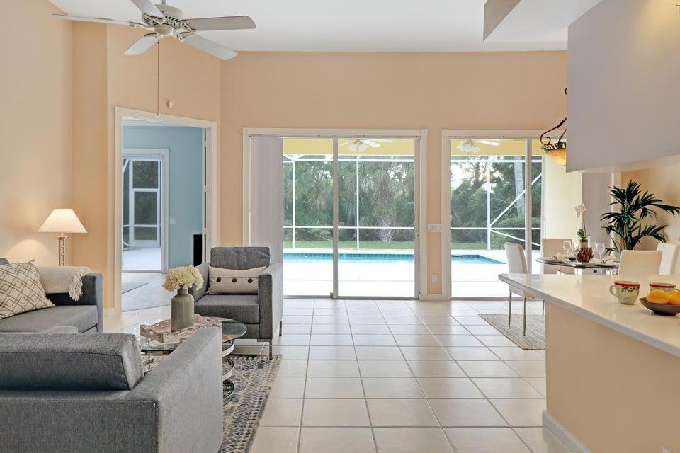 Additional photo for property listing at 8781 SE Eldorado Way 8781 SE Eldorado Way Hobe Sound, Florida 33455 United States