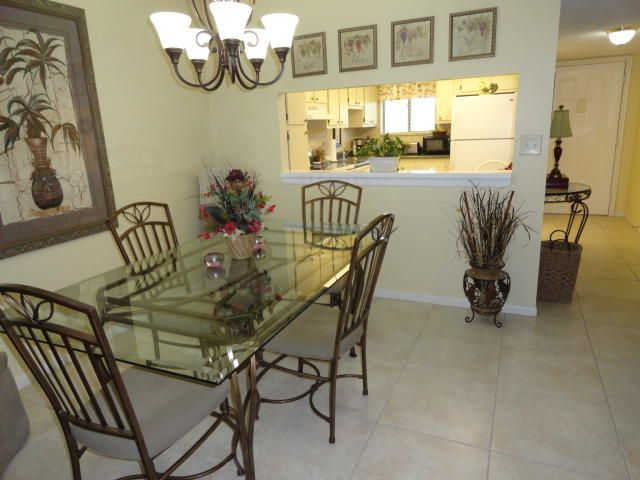 3154  Via Poinciana  is listed as MLS Listing RX-10406797 with 22 pictures