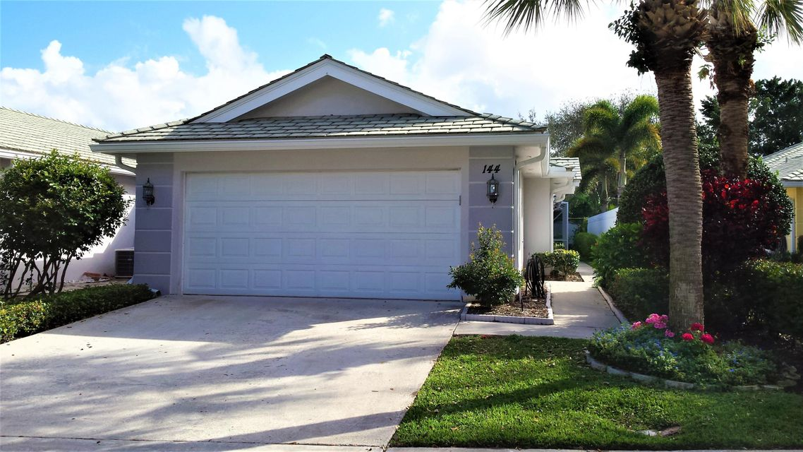 144 Brier Circle , Jupiter FL 33458 is listed for sale as MLS Listing RX-10406805 19 photos