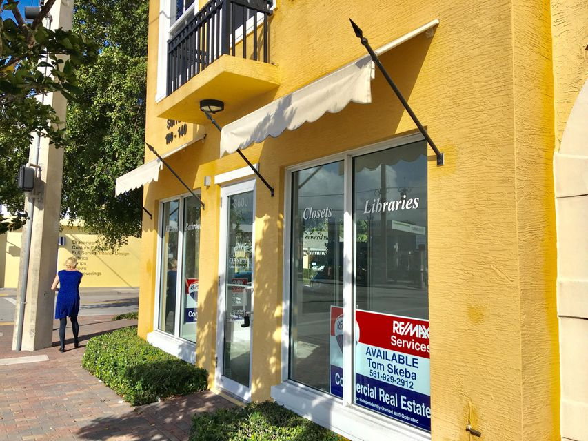 Additional photo for property listing at 3600 S Dixie Highway 3600 S Dixie Highway West Palm Beach, Florida 33405 United States