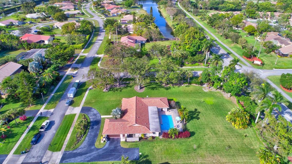 22396 Waterside Drive  Boca Raton FL 33428