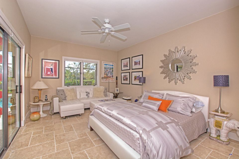 Additional photo for property listing at 5280 SE Burning Tree Circle 5280 SE Burning Tree Circle Stuart, Florida 34997 United States