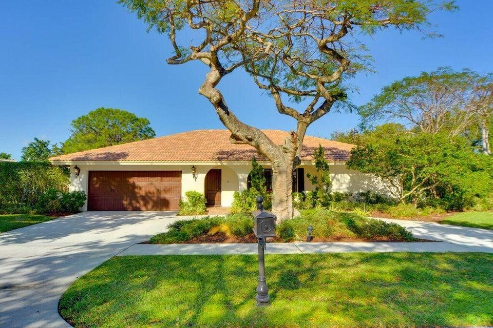 2408 NW 32nd Street  Boca Raton FL 33431