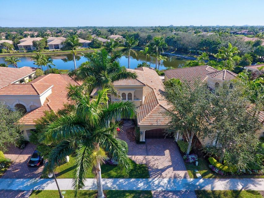 Photo of 108 Monte Carlo Drive, Palm Beach Gardens, FL 33418